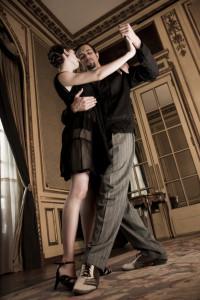 tanzkurse tango argentino